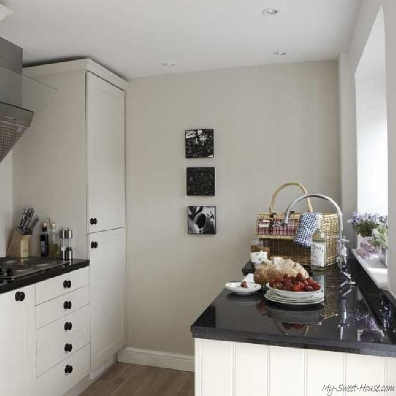 free-kitchen-design-idea-47