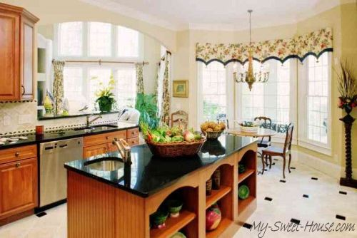 free-kitchen-design-idea-48