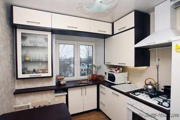 free-kitchen-design-idea-49