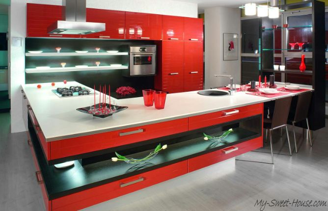 free-kitchen-design-idea-5