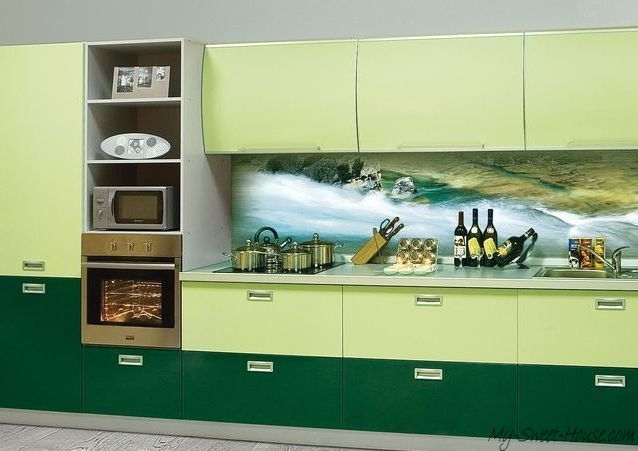 free-kitchen-design-idea-50