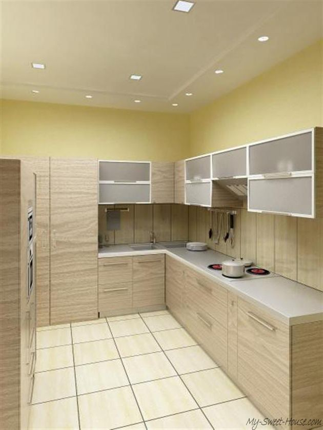 free-kitchen-design-idea-51