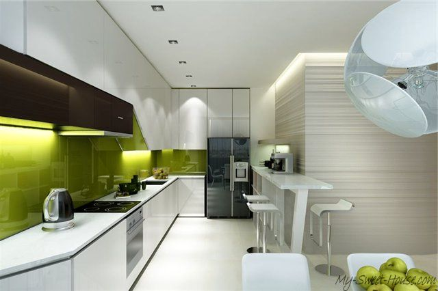 free-kitchen-design-idea-52