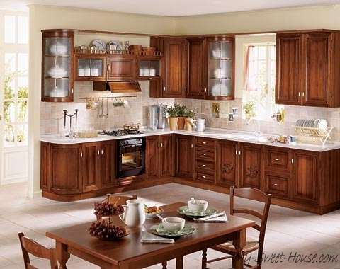 free-kitchen-design-idea-53
