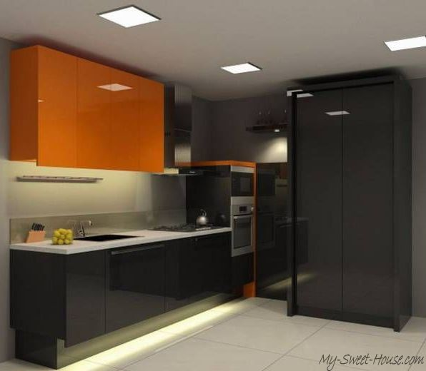 free-kitchen-design-idea-54