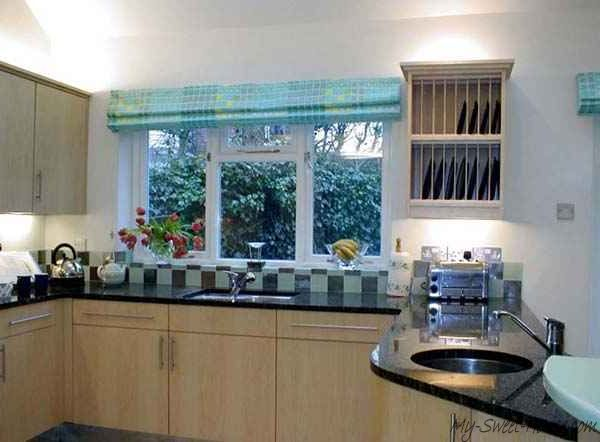 free-kitchen-design-idea-55