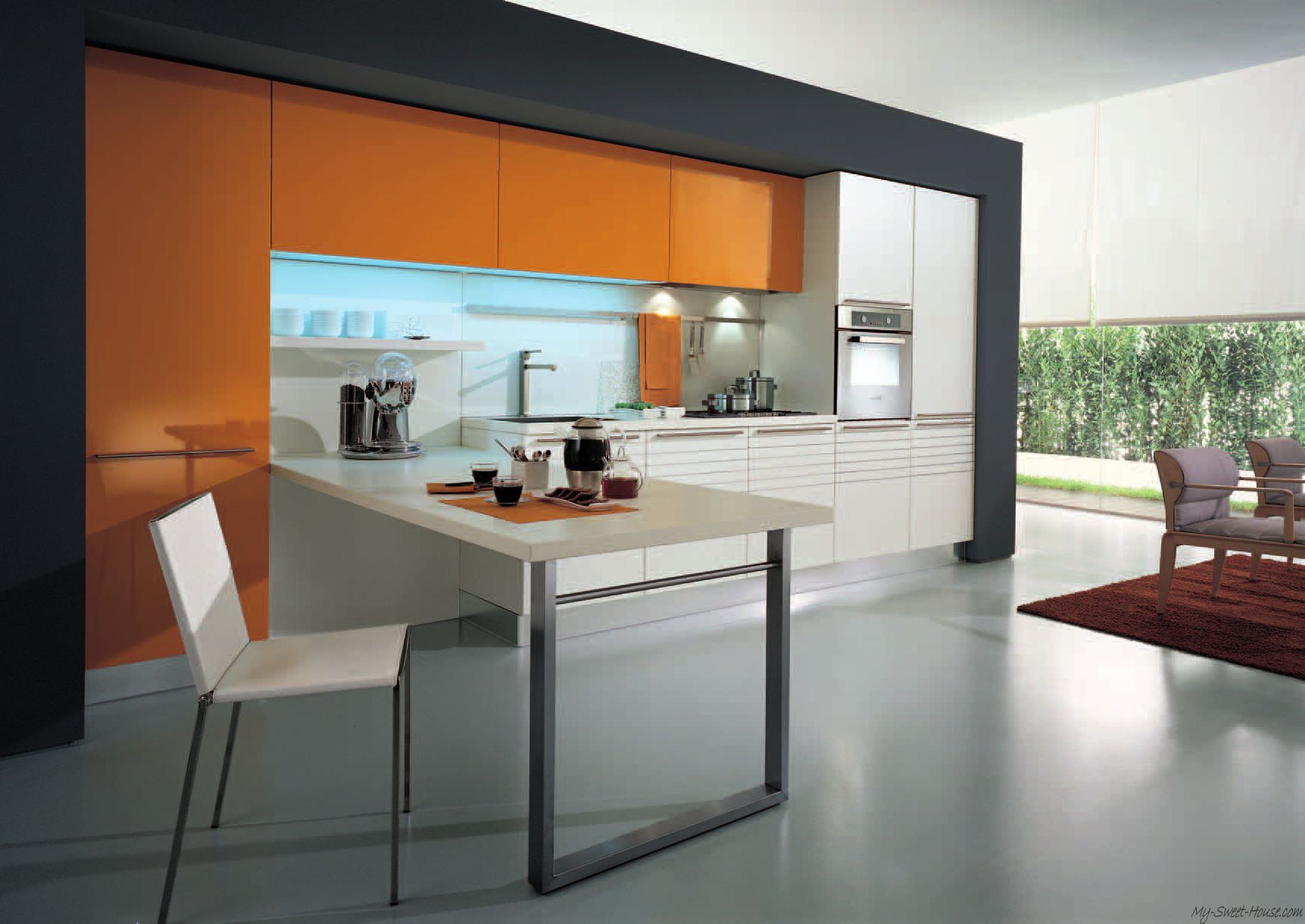 free-kitchen-design-idea-6