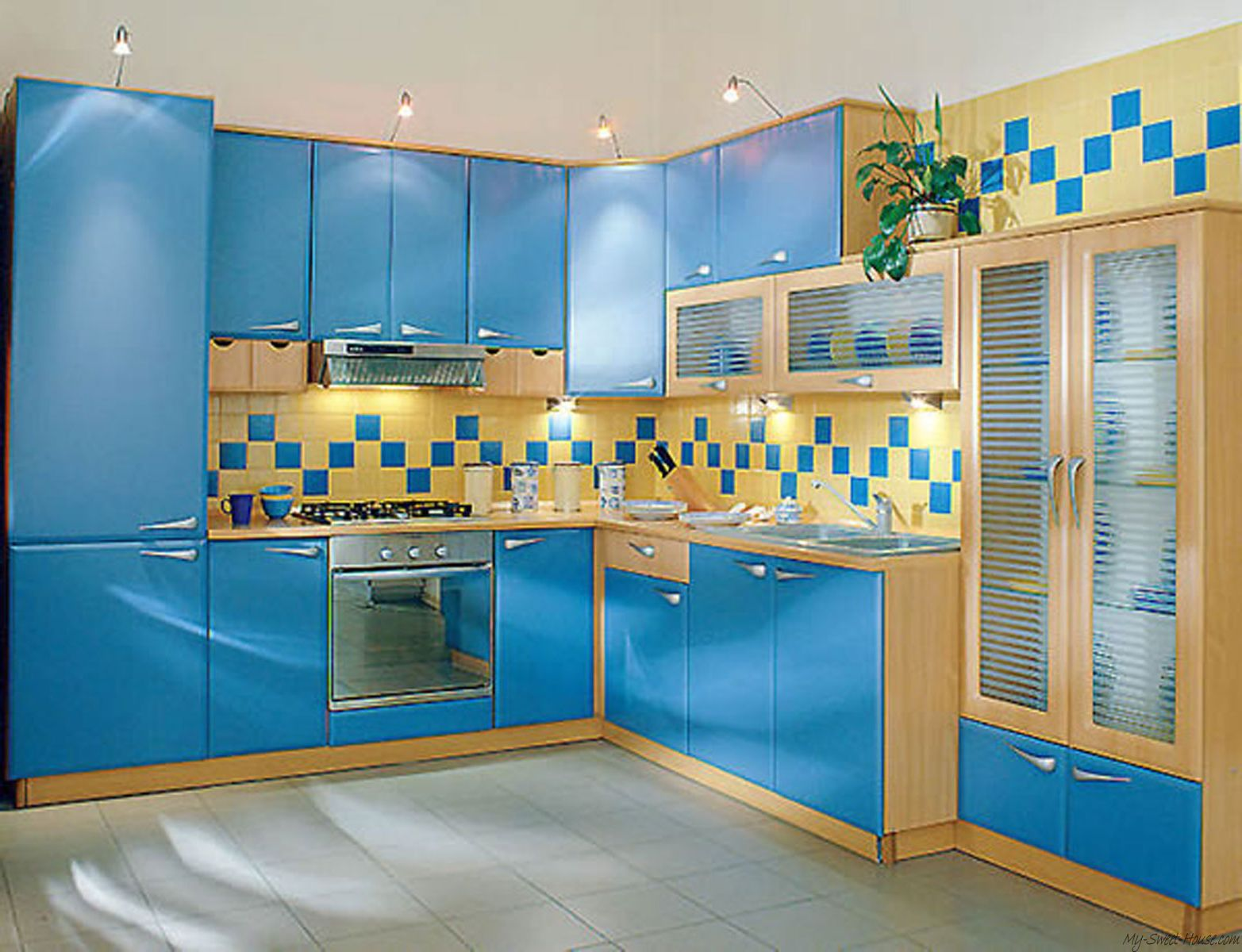 free-kitchen-design-idea-7
