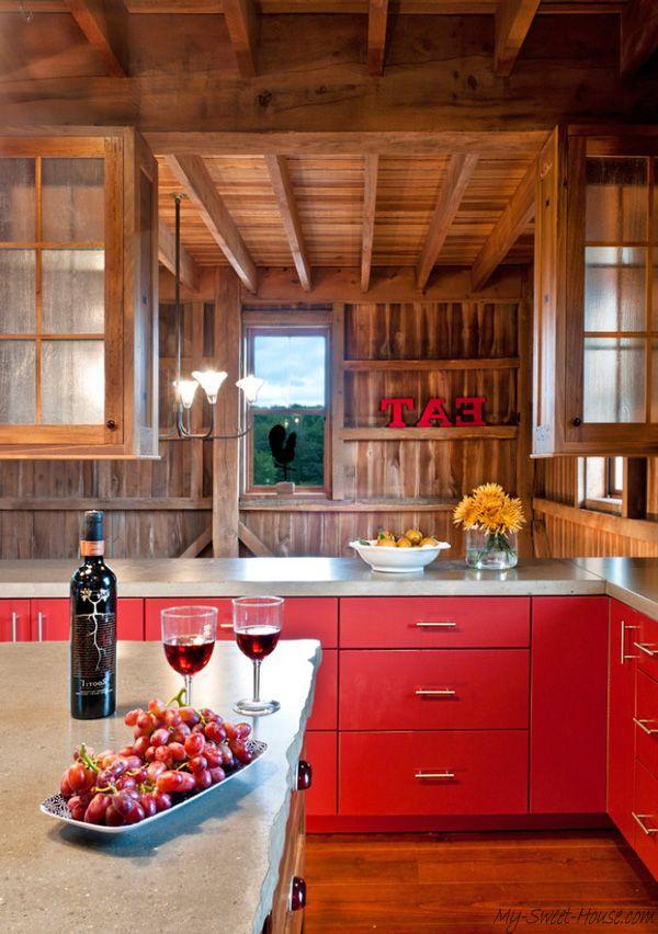 free-kitchen-design-idea-8
