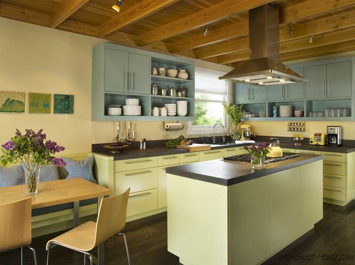 free-kitchen-design-idea-9
