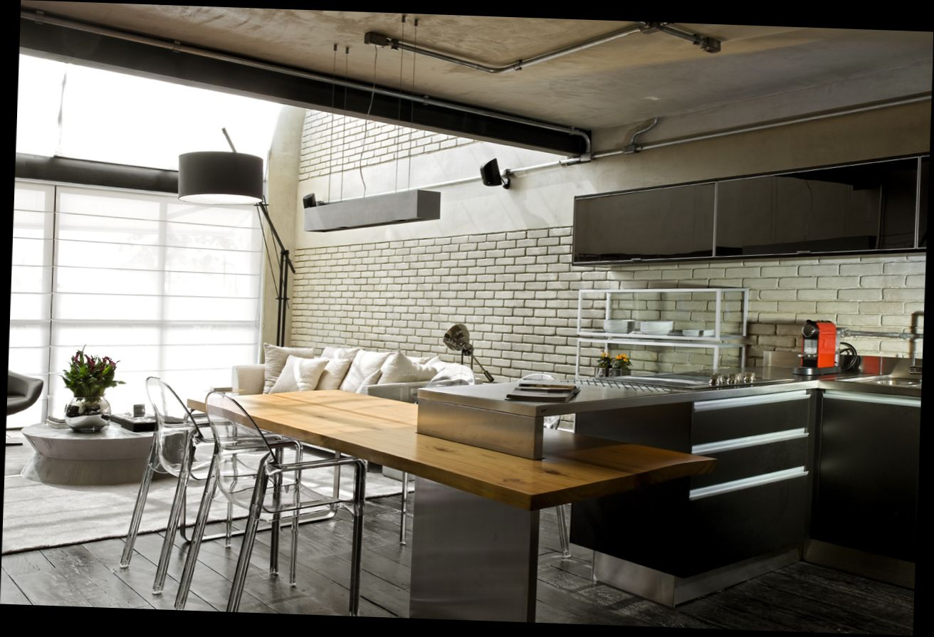 free-loft-kitchen-design-1