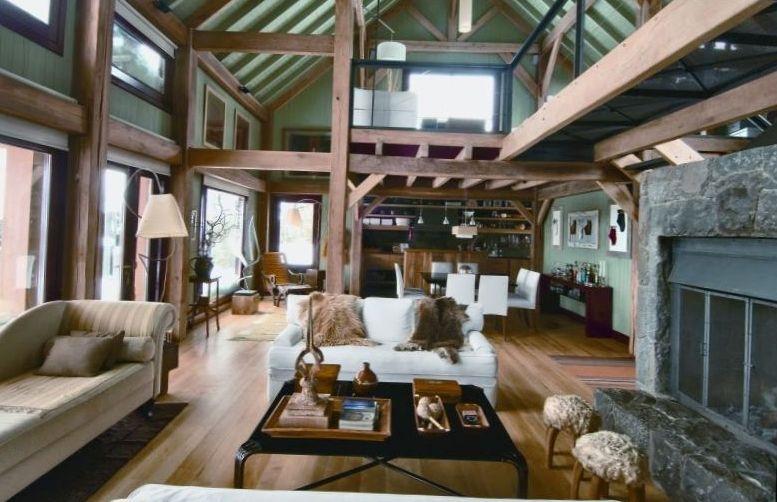 free-loft-kitchen-design-11