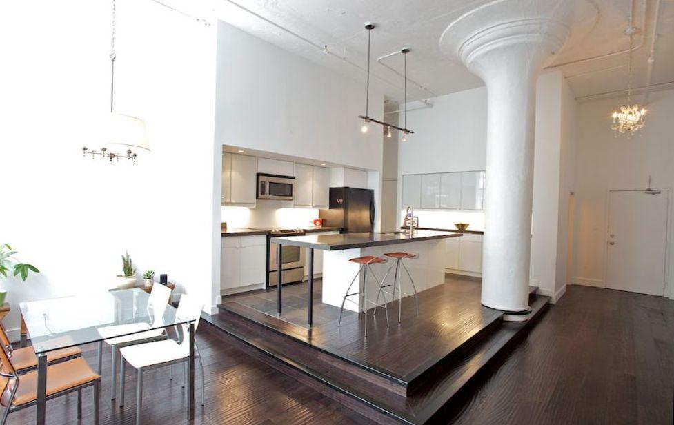 free-loft-kitchen-design-12