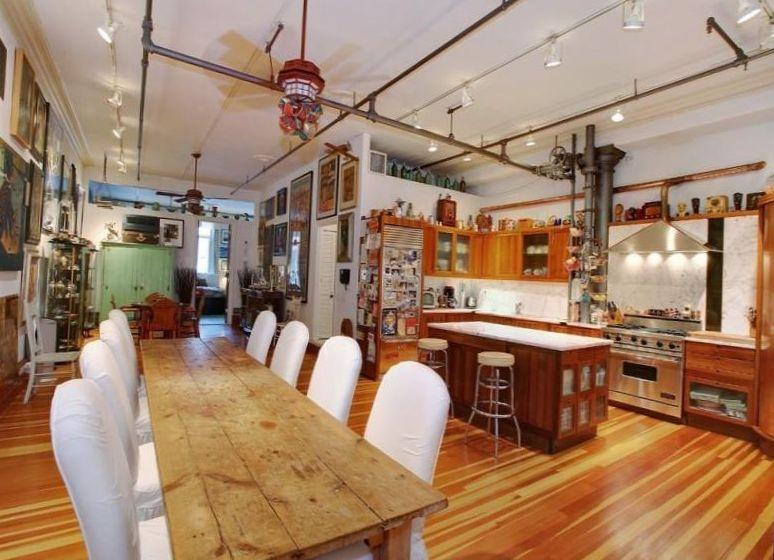 free-loft-kitchen-design-13