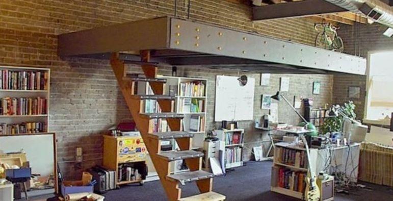 free-loft-kitchen-design-14