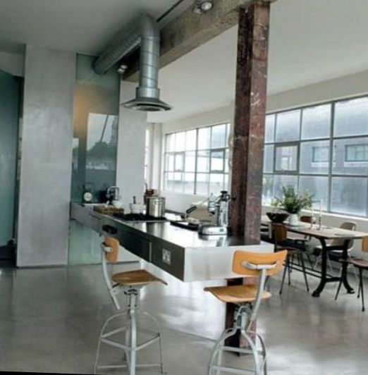 free-loft-kitchen-design-15