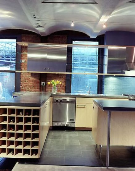 free-loft-kitchen-design-16