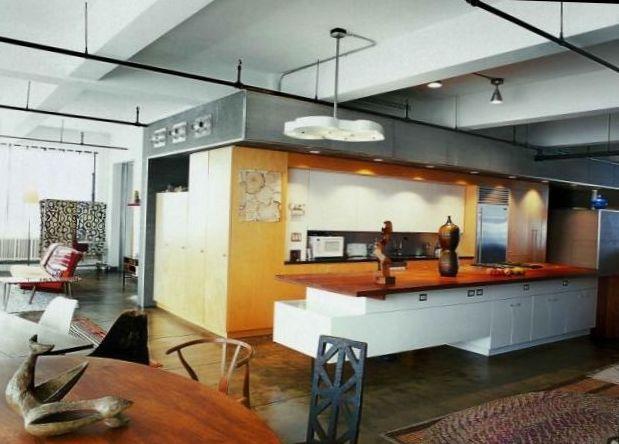 free-loft-kitchen-design-17