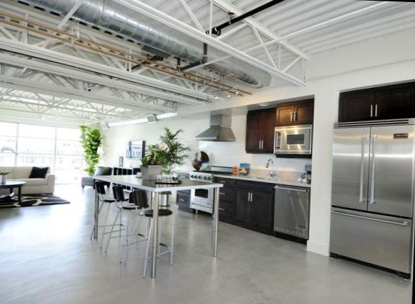 free-loft-kitchen-design-18