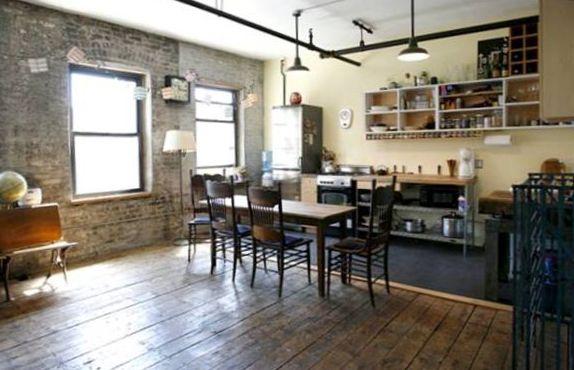 free-loft-kitchen-design-19