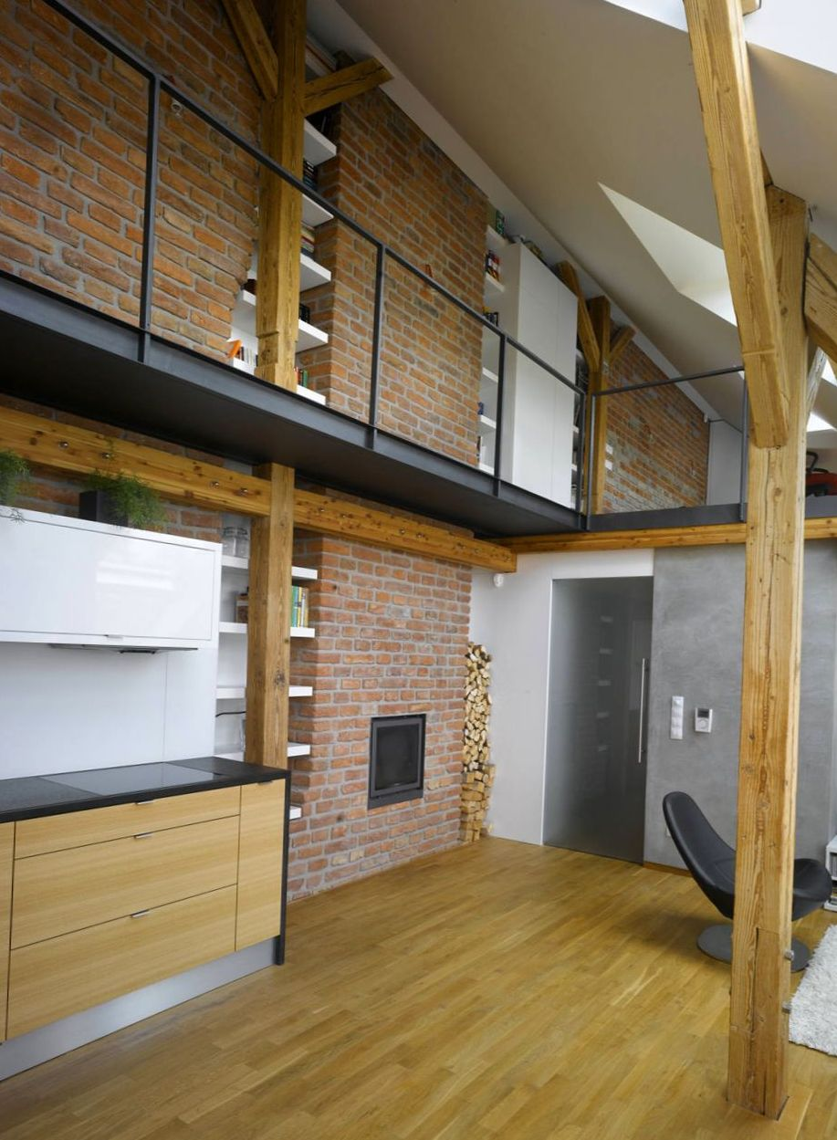 free-loft-kitchen-design-2