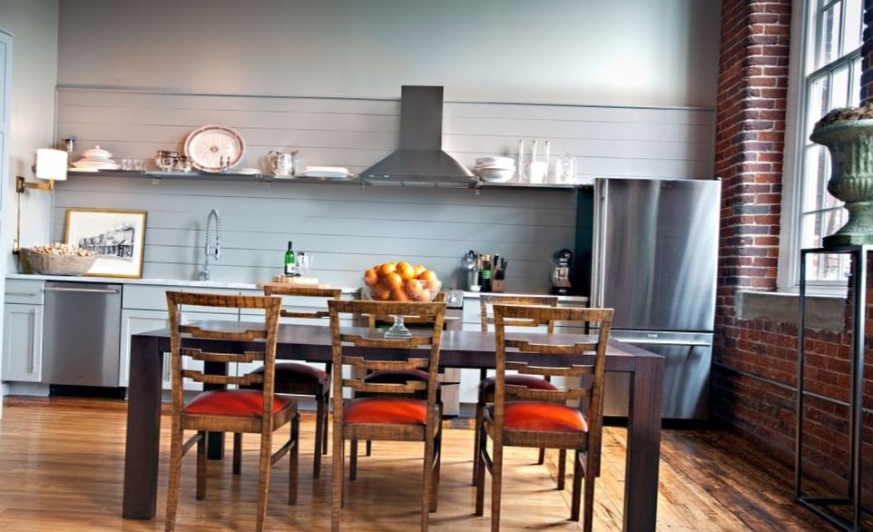 free-loft-kitchen-design-3