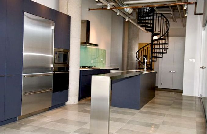 free-loft-kitchen-design-4