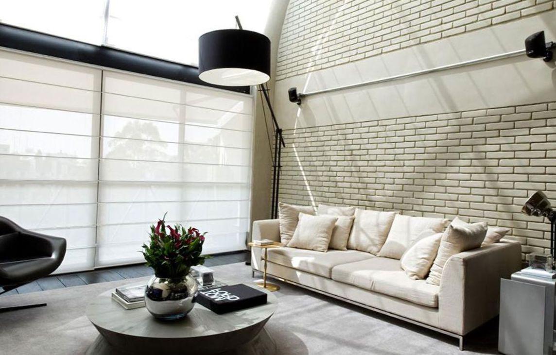 free-loft-kitchen-design-5