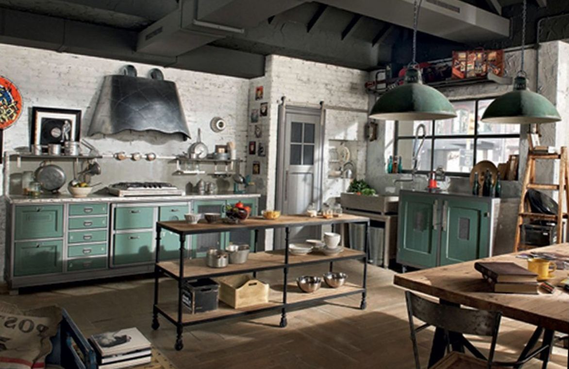 free-loft-kitchen-design-6