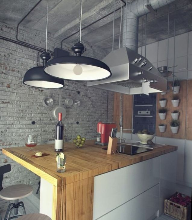 free-loft-kitchen-design-7