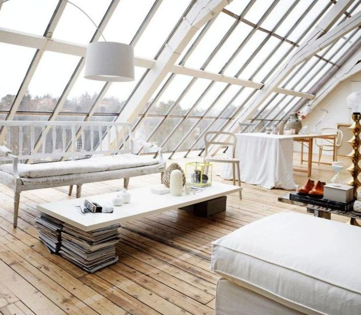 free-loft-kitchen-design-8