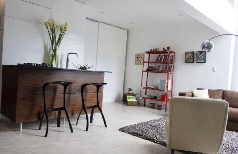 free-loft-kitchen-design-9