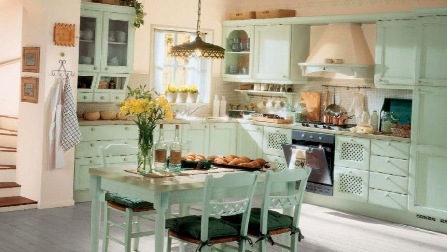 free-provance-kitchen-design-1