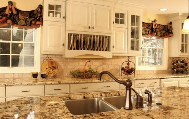 free-provance-kitchen-design-10