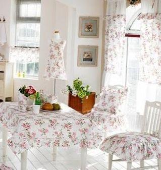 free-provance-kitchen-design-11