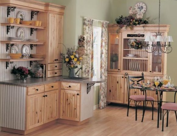 free-provance-kitchen-design-12