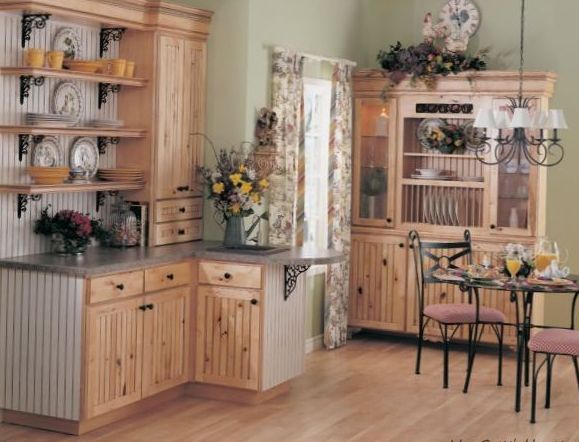 free-provance-kitchen-design-13