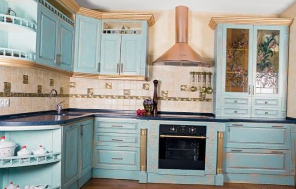 free-provance-kitchen-design-15