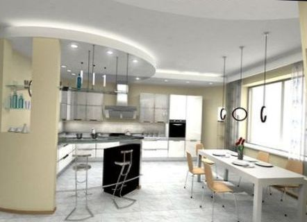 free-provance-kitchen-design-16