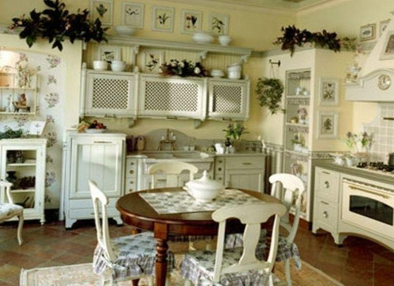 free-provance-kitchen-design-2