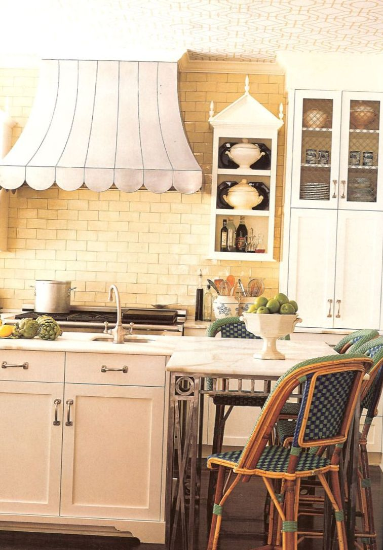 free-provance-kitchen-design-4