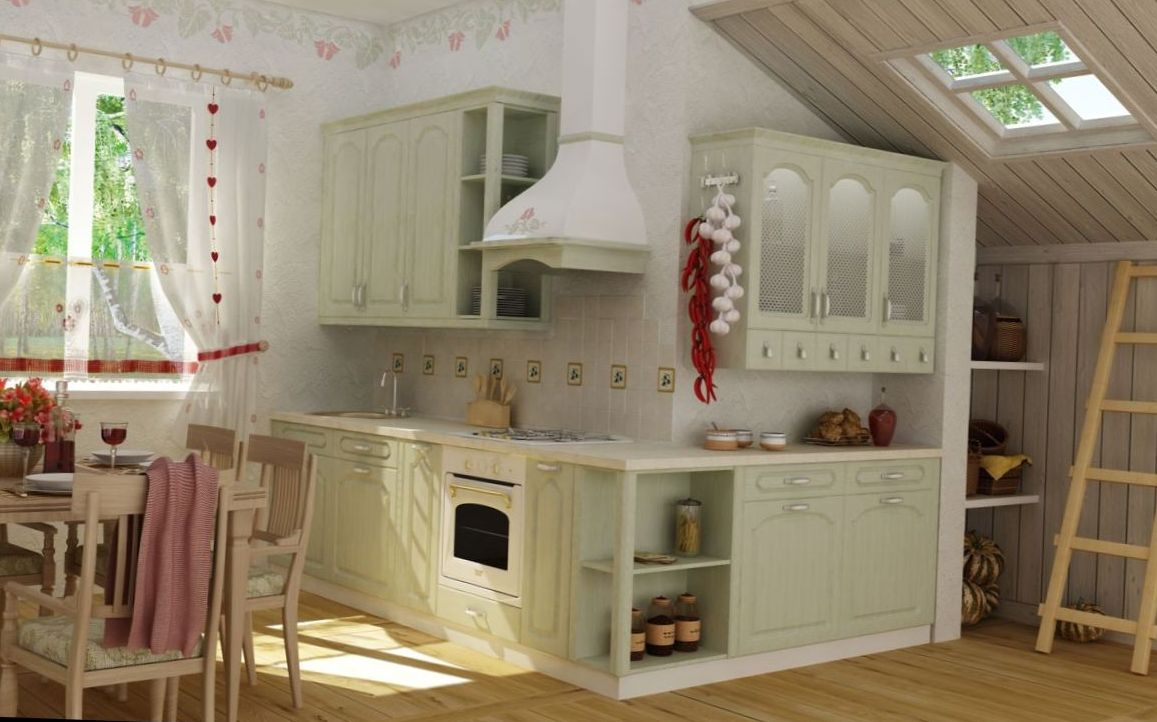 free-provance-kitchen-design-5