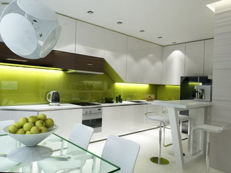 free-provance-kitchen-design-7