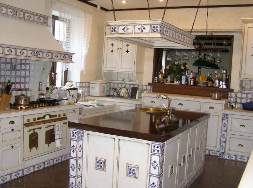 free-provance-kitchen-design-8