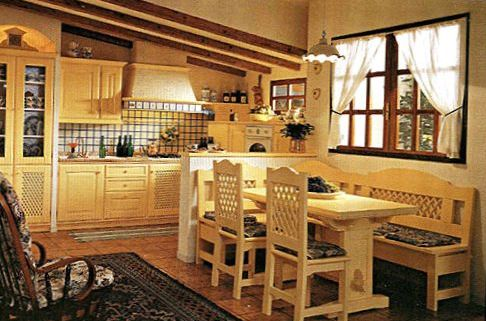 free-provance-kitchen-design-9