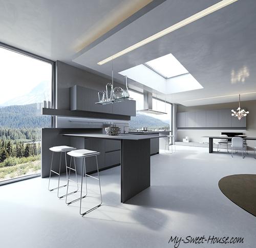 kitchen ideas design