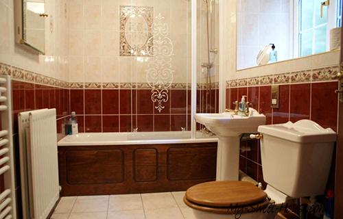 perfect bathroom design decor