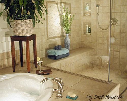 perfect bathroom design ideas