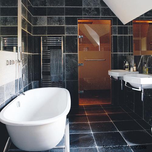 perfect bathroom design inspiration