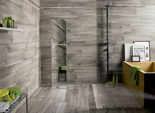 perfect bathroom ideas